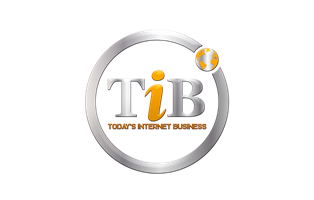 TIB - Today's Internet Business